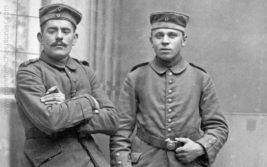 soldati-prusaci-din-primul-razboi-mondial