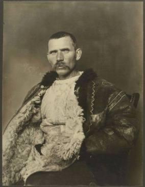 taran-roman-emigrant-in-america-in-anul-1900
