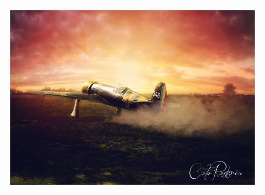 IAR-80-Romanian-World-War-2-low-wing-monoplane-ww2-Fighter-aircraft-romania-Royal-Air-Force-europe-bombing-bomb-Messerschmitt-British-Hawker-Hurricane-Mk-1-avion-de-lupta-romanesc-avion-de-vanatoare-Brasov-eu