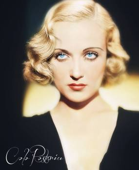 carole-lombard-the-highest-paid-star-in-Hollywood-in-the-late-1930s-golden-age-classic-american-movies-los-angeles-l-a-new-york-paris-spouse-of-clark-gable-wife-happy-marriage-plane-crash-cash-actress-europe-london